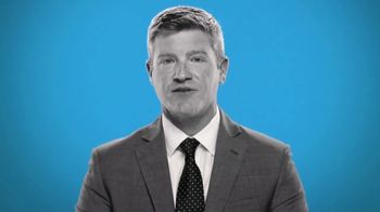 Charles Schwab TV Spot, 'Is Your Financial Advisor a Fiduciary?' - Thumbnail 4