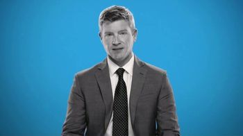 Charles Schwab TV Spot, 'Is Your Financial Advisor a Fiduciary?' - Thumbnail 5