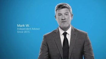 Charles Schwab TV Spot, 'Is Your Financial Advisor a Fiduciary?'