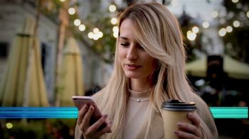 Altice Mobile TV Spot, 'One Plan, One Price' Song by Sacha James Collisson