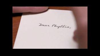 Colonial Penn TV Spot, 'Dear Overwhelmed in Ohio' - 55 commercial airings