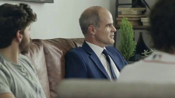 Supercuts TV Spot, 'Shave It Off' Featuring Michael Kelly - Thumbnail 8
