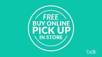 Belk Anniversary Sale TV Spot, 'Favorites' - Thumbnail 6