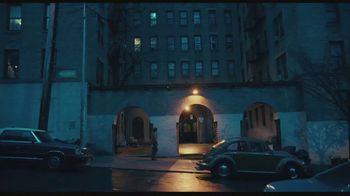 Joker - Alternate Trailer 27