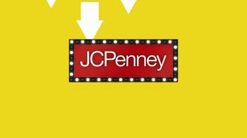 JCPenney Lowest Prices of the Season TV Spot, 'Denim and Bath Towels' - Thumbnail 2