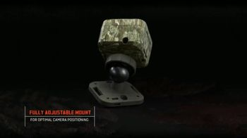 Wildgame Innovations Shadow Micro Cam TV Spot, 'It's Not About the Size' - Thumbnail 5