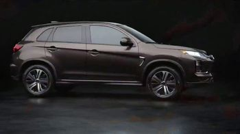 2020 Mitsubishi Outlander Sport TV Spot, 'No hay problema' [Spanish] [T2] - Thumbnail 3
