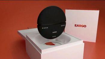 Eargo TV Spot, 'Celebrate Fall: $200 Off' - Thumbnail 1