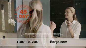 Eargo TV Spot, 'Celebrate Fall: $200 Off' - Thumbnail 3