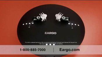 Eargo TV Spot, 'Celebrate Fall: $200 Off' - Thumbnail 4