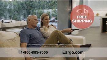 Eargo TV Spot, 'Celebrate Fall: $200 Off' - Thumbnail 5