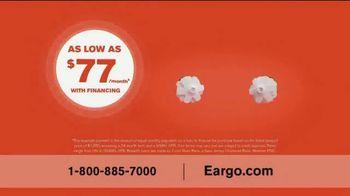 Eargo TV Spot, 'Celebrate Fall: $200 Off' - Thumbnail 7