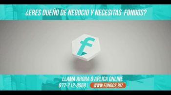 fondo$ TV Spot, 'Llamada' [Spanish] - Thumbnail 8