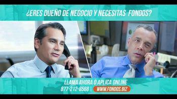 fondo$ TV Spot, 'Llamada' [Spanish] - Thumbnail 5