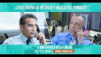 fondo$ TV Spot, 'Llamada' [Spanish] - Thumbnail 6