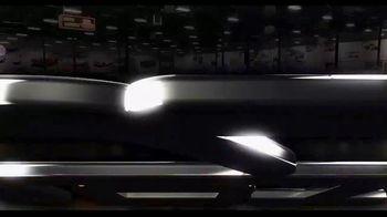 RK Motors Charlotte TV Spot, 'Classic Cars for Sale' - Thumbnail 10