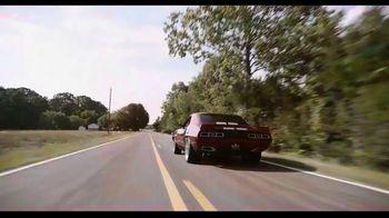 RK Motors Charlotte TV Spot, 'Classic Cars for Sale' - Thumbnail 4