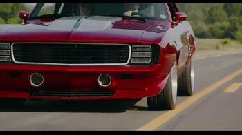 RK Motors Charlotte TV Spot, 'Classic Cars for Sale' - Thumbnail 5