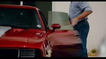RK Motors Charlotte TV Spot, 'Classic Cars for Sale' - Thumbnail 8