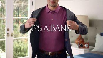 JoS. A. Bank TV Spot, 'Feel Your Best' - Thumbnail 1