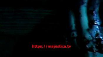 Majestica Global TV Spot, 'Immoral Dilemma' - Thumbnail 1