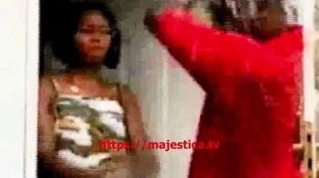 Majestica Global TV Spot, 'Immoral Dilemma' - Thumbnail 4