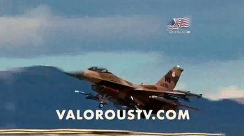Valorous Media, Inc TV Spot, 'Positive Force' Song by John Philip Sousa - Thumbnail 6