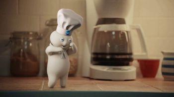 Pillsbury Grands! TV Spot, 'Family Time' - Thumbnail 3