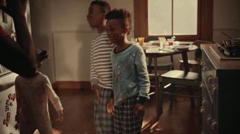 Pillsbury Grands! TV Spot, 'Family Time' - Thumbnail 5