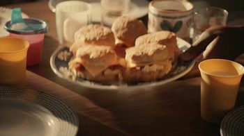Pillsbury Grands! TV Spot, 'Family Time' - Thumbnail 6