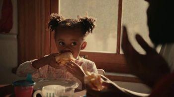 Pillsbury Grands! TV Spot, 'Family Time' - Thumbnail 8