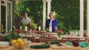 Consumer Cellular TV Spot, 'Sunday Dinner'