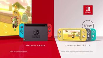 Nintendo Switch TV Spot, 'How We Play: Mario Kart 8' - Thumbnail 10