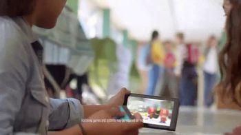 Nintendo Switch TV Spot, 'How We Play: Mario Kart 8' - Thumbnail 6