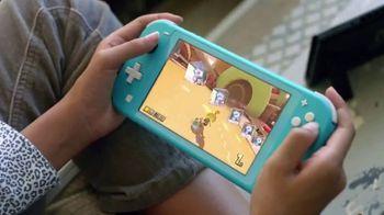 Nintendo Switch TV Spot, 'How We Play: Mario Kart 8' - Thumbnail 8