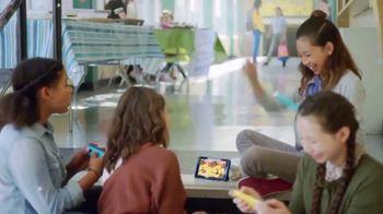 Nintendo Switch TV Spot, 'How We Play: Mario Kart 8' - Thumbnail 9