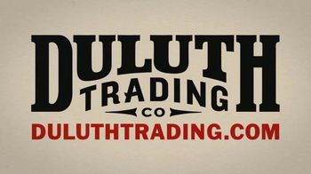 Duluth Trading Company Great Big Birthday Sale TV Spot, '30 Percent Off' - Thumbnail 6