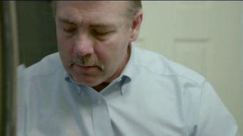 AARP Services, Inc. TV Spot, 'Stop Rx Greed: A Parkinson's Patient's Struggles' - Thumbnail 2