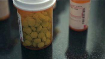 AARP Services, Inc. TV Spot, 'Stop Rx Greed: A Parkinson's Patient's Struggles' - Thumbnail 5
