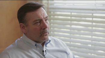 AARP Services, Inc. TV Spot, 'Stop Rx Greed: A Parkinson's Patient's Struggles' - Thumbnail 6