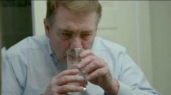AARP Services, Inc. TV Spot, 'Stop Rx Greed: A Parkinson's Patient's Struggles' - Thumbnail 7