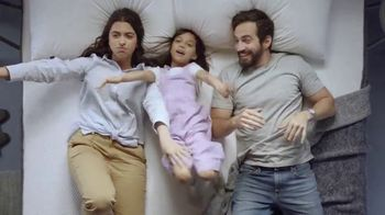 Casper July 4th Sale TV Spot, 'Unboxing Better Sleep: 10 Percent' - Thumbnail 7