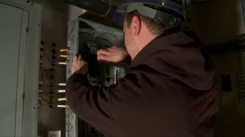 Union Sportsmen's Alliance TV Spot, 'Work Boots on the Ground Program' - Thumbnail 2