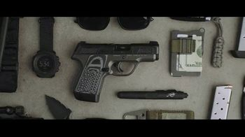 Kimber America EVO SP TV Spot, 'Stand Out From Standard' - Thumbnail 1