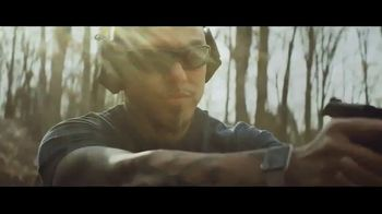 Kimber America EVO SP TV Spot, 'Stand Out From Standard' - Thumbnail 3