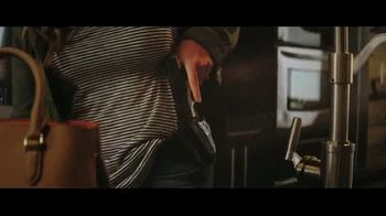 Kimber America EVO SP TV Spot, 'Stand Out From Standard' - Thumbnail 4