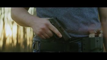 Kimber America EVO SP TV Spot, 'Stand Out From Standard' - Thumbnail 7