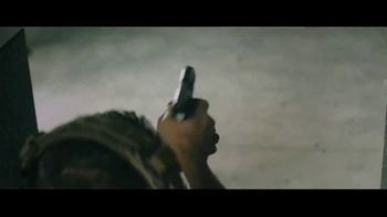 Kimber America EVO SP TV Spot, 'Stand Out From Standard' - Thumbnail 9