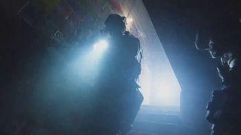 Nightforce Optics TV Spot, 'When Seconds Count' - Thumbnail 1