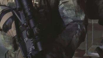 Nightforce Optics TV Spot, 'When Seconds Count' - Thumbnail 2
